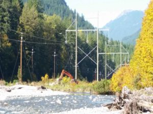 Sloquet-creek-tower-erosion-protection