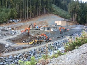 jim-dent-contruction-narrows-inlet-hydroelectric