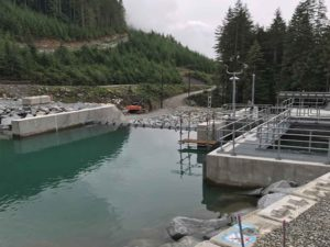 jim-dent-construction-narrows-inlet-hydroelectric